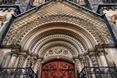 21AR1-Romanesque-Revival-FS-M