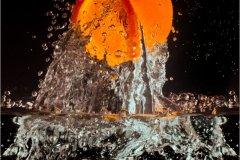 p2-orange_explosion-198-d