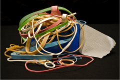 s1-rubber_bands_and_duct_tape-198-d