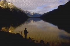 800Haines-Alaska